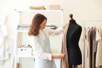 667 las tiendas de tela online un negocio en auge segun danzaida shop - Las tiendas de tela online, un negocio en auge, según Danzaida Shop