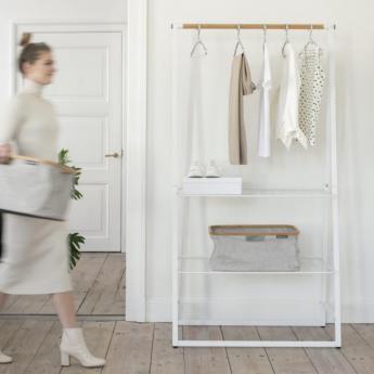679 brabantia disenar los espacios de casa con la ropa fuera del armario - Brabantia: diseñar los espacios de casa con la ropa fuera del armario
