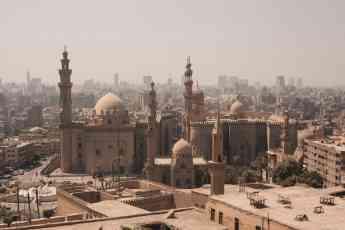 707 viajar en tiempos de pandemia egipto vuelve a permitir la entrada de turistas segun e visado es - Viajar en tiempos de pandemia: Egipto vuelve a permitir la entrada de turistas según e-Visado.es