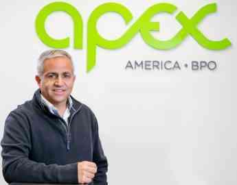 726 apex america profundiza y consolida su expansion regional - Apex America profundiza y consolida su expansión regional