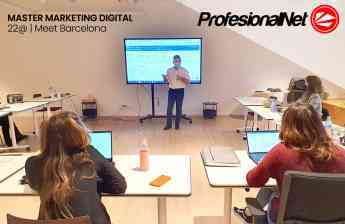 72 curso estrategias de marketing digital para emprendedores impartido por gilberto ripio - Curso estrategias de marketing digital para emprendedores impartido por Gilberto Ripio