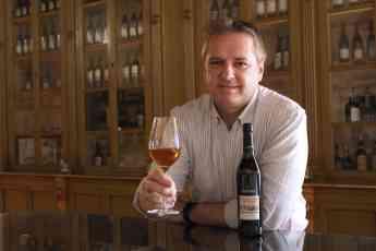 760 las bodegas de jerez triunfan en la prestigiosa international wine challenge - Las bodegas de Jerez triunfan en la prestigiosa International Wine Challenge