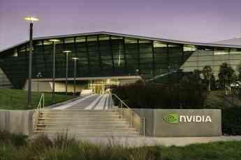 77 nvidia anuncia los resultados financieros del primer trimestre del ano fiscal 2022 - NVIDIA anuncia los Resultados Financieros del Primer Trimestre del Año Fiscal 2022