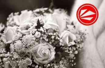 827 las ventajas de casarse en otono e invierno por wedding planner barcelona - Las ventajas de casarse en otoño e invierno. Por WEDDING PLANNER BARCELONA