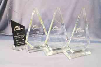 """845 cambium networks elegido por cuarto ano consecutivo fabricante del ano 2020 por wispa - Cambium Networks elegido por cuarto año consecutivo """"fabricante del año"""" 2020 por WISPA"""