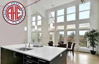 852 como elegir la ventana de pvc o de aluminio por aluminios hermanos enriquez - ¿Cómo elegir la ventana de PVC o de aluminio? por Aluminios Hermanos Enríquez