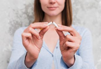 863 grupolaberinto da consejos para dejar de fumar definitivamente - Grupolaberinto da consejos para dejar de fumar definitivamente