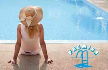 87 como mantener una piscina por piscinas premier - ¿Cómo mantener una piscina? por PISCINAS PREMIER