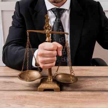941 gabinete pericial gpi y perito judicial online amplia su oferta de servicios periciales a nivel nacional - Gabinete Pericial GPI y Perito Judicial Online amplia su oferta de servicios periciales a nivel nacional
