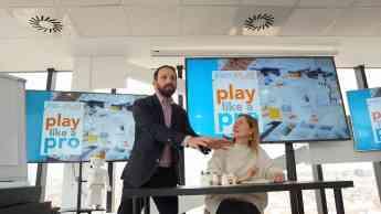 959 actitud creativa se convierte en partner oficial de playmobil pro - Actitud Creativa se convierte en partner oficial de PLAYMOBIL pro