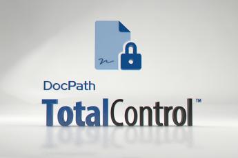 companias de seguros documentos del diseno a la distribucion con totalcontrol de docpath - Compañías de seguros: documentos, del diseño a la distribución, con TotalControl de DocPath