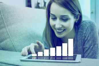 cursos sap con elearning digital el mayor catalogo de cursos sap del mercado al mejor precio - Cursos SAP con Elearning Digital: El mayor catálogo de Cursos SAP del mercado al mejor precio