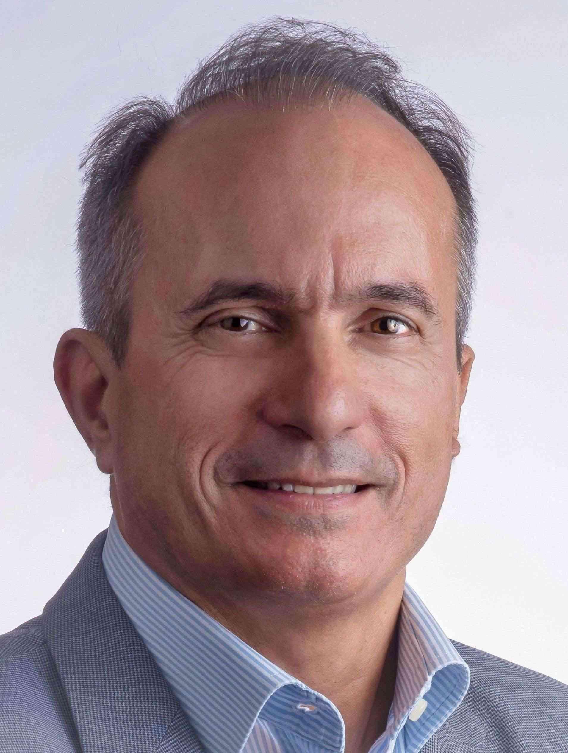 jordi botifoll ha sido nombrado nuevo vicepresidente para iberoamerica de netapp - Jordi Botifoll ha sido nombrado nuevo Vicepresidente para Iberoamérica de NetApp