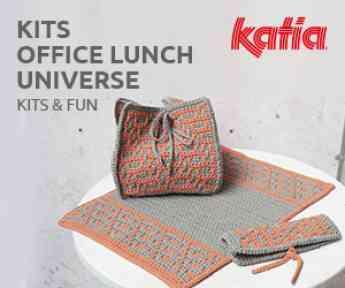 125 nuevo lanzamiento katia kits zero waste ekos collection - Nuevo lanzamiento KATIA: Kits Zero Waste EKOS Collection