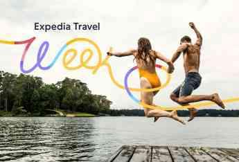 139 expedia anuncia su primera travel week y empieza este 8 de junio - Expedia anuncia su primera Travel Week y empieza este 8 de junio