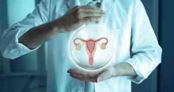 192 una nueva tecnica ayuda a obtener ovulos en mujeres con insuficiencia ovarica - Una nueva técnica ayuda a obtener óvulos en mujeres con insuficiencia ovárica