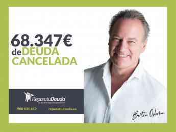 219 repara tu deuda abogados cancela 68 347e en ceuta con la ley de segunda oportunidad - Repara tu Deuda abogados cancela 68.347€ en Ceuta con la Ley de Segunda Oportunidad