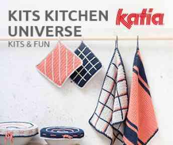 25 nuevo lanzamiento katia kits zero waste ekos collection - Nuevo lanzamiento KATIA: Kits Zero Waste EKOS Collection