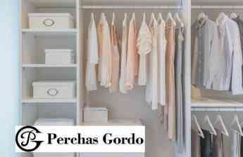 332 perchas para ropa un elemento indispensable para cualquier armario por perchas gordo - Perchas para ropa: un elemento indispensable para cualquier armario, por PERCHAS GORDO