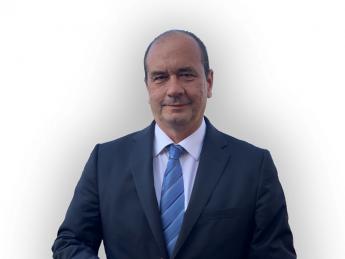 355 aleasoft va a ser necesario diversificar las fuentes de inversion - AleaSoft: Va a ser necesario diversificar las fuentes de inversión