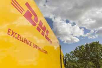 442 dhl parcel ahorra 475 toneladas de co2 con el reparto de mas de un millon de entregas sostenibles en 2020 - DHL Parcel ahorra 475 toneladas de CO2, con el reparto de más de un millón de entregas sostenibles en 2020