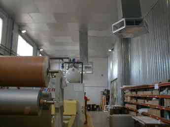 48 evaporalia se consolida como lider en soluciones de climatizacion para grandes industrias - Evaporalia se consolida como líder en soluciones de climatización para grandes industrias