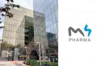 560 m4 pharma cambia su sede al distrito 22 barcelona y mantiene su colaboracion con la consultoria cedec - M4 PHARMA cambia su sede al distrito 22@ Barcelona y mantiene su colaboración con la consultoría CEDEC