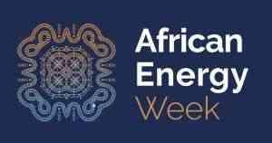565 la africa energy week 2021 que se celebrara en ciudad del cabo se centrara en oportunidades de inversion el futuro del petroleo y el gas las energias renovables y la transicion energetica - La Africa Energy Week 2021, que se celebrará en Ciudad del Cabo, se centrará en oportunidades de inversión, el futuro del petróleo y el gas, las energías renovables y la transición energética