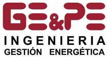 609 ahorro con gas natural frente al cambio tarifario en el consumo domestico segun gepe ingenieria - Ahorro con gas natural frente al cambio tarifario en el consumo doméstico, según GE&PE INGENIERIA