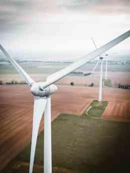 677 las energias renovables una fuente de riqueza garantizada para la espana rural la experiencia de rolwind - Las energías renovables, una fuente de riqueza garantizada para la España rural. La experiencia de Rolwind