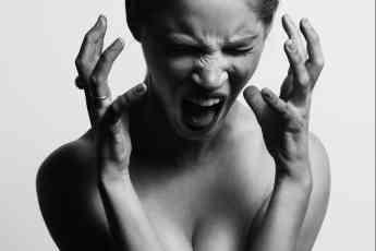 746 clinica trevi explica como el mal humor afecta a la piel - Clínica Trevi explica cómo el mal humor afecta a la piel