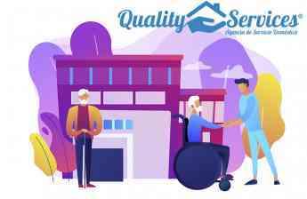 756 como buscar un cuidador para una persona mayor o discapacitada por servicios domesticos quality - ¿Cómo buscar un cuidador para una persona mayor o discapacitada? Por Servicios Domésticos Quality
