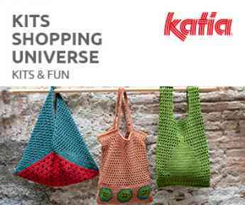 779 nuevo lanzamiento katia kits zero waste ekos collection - Nuevo lanzamiento KATIA: Kits Zero Waste EKOS Collection