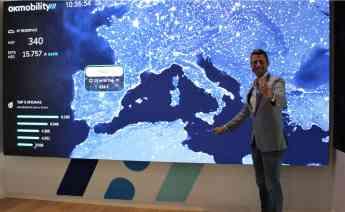 789 malta nuevo destino mediterraneo de ok mobility - Malta, nuevo destino mediterráneo de OK Mobility