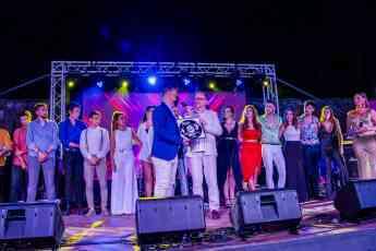 78 music meets tourism vuelve a brillar despues de un ano de ausencia por el covid - Music Meets Tourism vuelve a brillar despues de un año de ausencia por el COVID