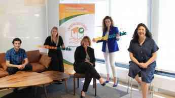 803 nace el movimiento entrega sostenible por un ecommerce responsable - Nace el movimiento 'Entrega Sostenible' por un ecommerce responsable