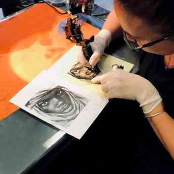 84 formarse como tatuador en eomtp una profesion de futuro - Formarse como tatuador en EOMTP, una profesión de futuro