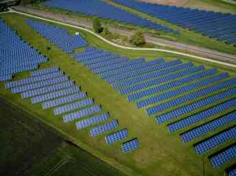 857 las energias renovables una fuente de riqueza garantizada para la espana rural la experiencia de rolwind - Las energías renovables, una fuente de riqueza garantizada para la España rural. La experiencia de Rolwind