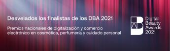 880 las empresas mas innovadoras del panorama cosmetico espanol finalistas de los digital beauty awards dba - Las empresas más innovadoras del panorama cosmético español finalistas de los Digital Beauty Awards (DBA)