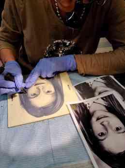 927 formarse como tatuador en eomtp una profesion de futuro - Formarse como tatuador en EOMTP, una profesión de futuro