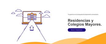 939 uniscopio la startup que ofrece informacion a los estudiantes sobre el sistema universitario espanol - Uniscopio: La Startup que ofrece información a los estudiantes sobre el sistema universitario español