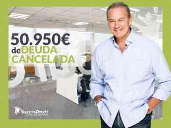 962 repara tu deuda cancela 50 950e en merida badajoz con la ley de la segunda oportunidad - Repara tu Deuda cancela 50.950€ en Mérida (Badajoz) con la Ley de la Segunda Oportunidad