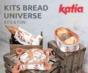 96 nuevo lanzamiento katia kits zero waste ekos collection - Nuevo lanzamiento KATIA: Kits Zero Waste EKOS Collection