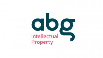abg ip se consolida entre los diez mejores despachos de patentes de europa segun financial times - ABG IP se consolida entre los diez mejores despachos de patentes de Europa, según Financial Times
