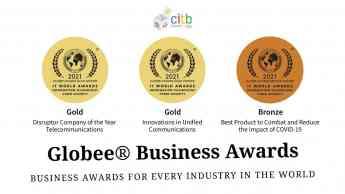 aotech security con classinthebox se trae a espana 3 prestigiosos premios globee awards us - AOTECH SECURITY con ClassInTheBox se trae a España 3 prestigiosos premios Globee Awards US