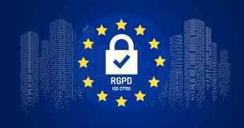 152 mailteck customer comms obtienen la iso 27701 sobre privacidad y seguridad de la informacion - MailTecK & Customer Comms obtienen la ISO 27701 sobre privacidad y seguridad de la información
