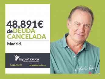 155 repara tu deuda abogados cancela 48 891e en madrid con la ley de la segunda oportunidad - Repara tu Deuda Abogados cancela 48.891€ en Madrid con la Ley de la Segunda Oportunidad