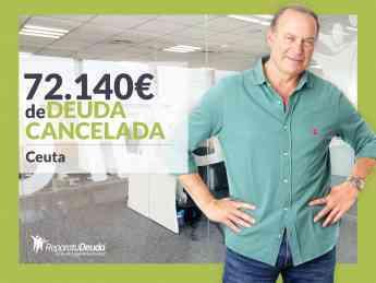 163 repara tu deuda abogados cancela 72 140e en ceuta con la ley de segunda oportunidad - Repara tu Deuda abogados cancela 72.140€ en Ceuta con la Ley de Segunda Oportunidad