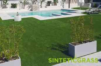 241 como elegir el cesped artificial adecuado por sinteticgrass - ¿Cómo elegir el césped artificial adecuado?, por Sinteticgrass