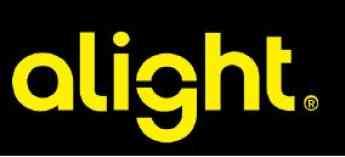 250 alight cierra con exito la fusion con foley trasimene acquisition corp - Alight cierra con éxito la fusión con Foley Trasimene Acquisition Corp